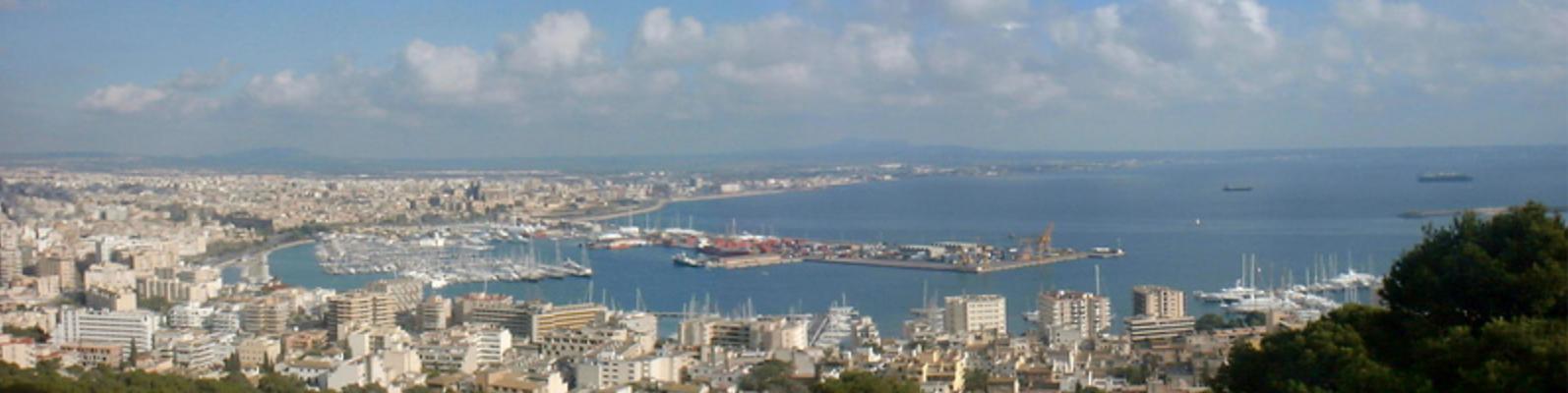 Property Lawyer in Palma de Mallorca